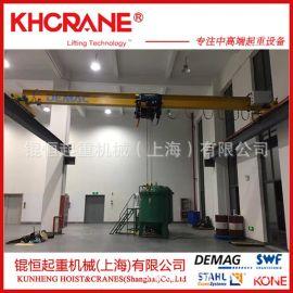 生产销售电动单梁起重机 供应单梁行车 单梁行吊1-32吨