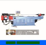 单头液压全自动弯管机DW75NC中型数控弯管机NC控制厂家可定制