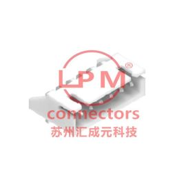 苏州汇成元电子现货供应庆良    7905J07-000000-G2-R   连接器