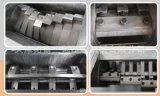 厂家加工各种粉碎机刀片 SKD-11 慢速机菠萝刀 V字刀