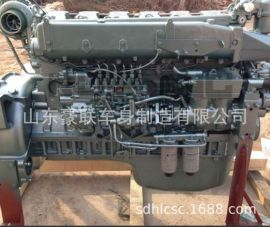 080V03905-0167 曼发动机气门室罩垫 重汽曼MC07气门室罩垫原厂