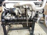 AZ9921160200 曼440馬力離合器壓盤 曼MC11發動機離合器壓盤原廠