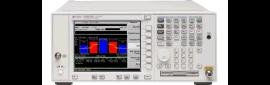 万新宏 是德/安捷伦 E4445A 频谱分析仪维修保养 E4445A维修