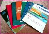 坪山同乐大鹏葵涌公司企业产品目录制作印刷生产厂家