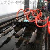 不锈钢换热管_不锈钢换热管厂家_不锈钢换热管厂家生产