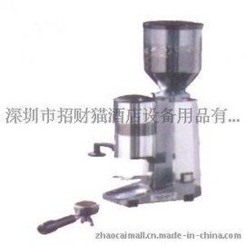 【QUAMAR M80】意大利科西图牌磨咖啡豆机