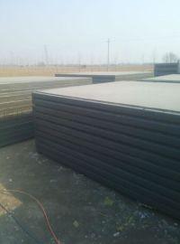 钢骨架轻型屋面网架板
