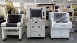 二手AOI 振华兴VCTA-A410 离线AOI 落地式AOI自动光学检测仪