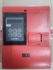 现货供应SEW变频器MDX61B0040-5A3-4-00