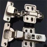 直銷不鏽鋼緩衝阻尼液壓鉸鏈(脫卸)