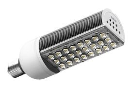 35W LED公园灯