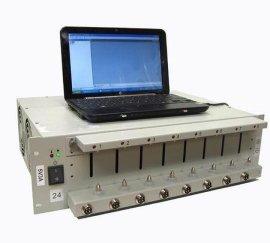 新威电池容量测试仪5V3A