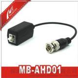 欧凯讯MB-AHD01高清双绞线传输器