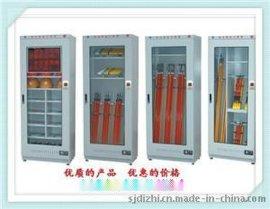 江西九江市配电室电力安全工具柜