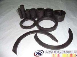 气缸磁环, 注塑磁铁, 塑磁磁环, 气缸用塑磁磁环