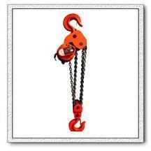 DHP爬架电动葫芦群吊焊罐电动葫芦生产