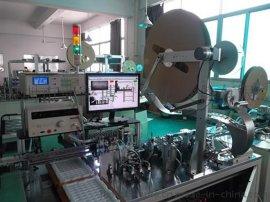 供应HDMI全自动生产线 精密光学测量设备 非标自动化设备