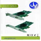DVI視頻採集卡,VGA視頻採集卡,RGB信號採集卡