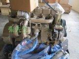 康明斯C8.3丨6CTA8.3-C260丨6CTAA8.3-C260丨二手发动机丨再制造总成丨翻新康明斯