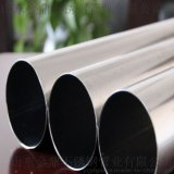 不锈钢焊管 不锈钢工业焊管 不锈钢工业管 不锈钢焊管厂家-金鼎厂家生产