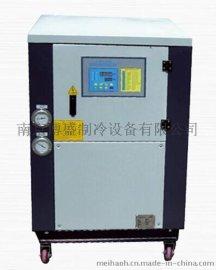 供应热熔胶涂布机冷水机、涂布机专用冷水机