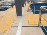 鼎伦楼地面变形缝 厂家制作安装