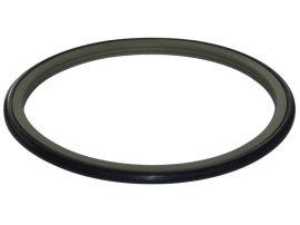 适用于斯特封沟槽的U型圈DUS 液压支架密封件 广东密封件