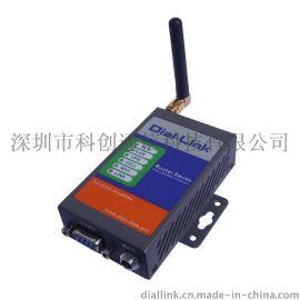 工业4G路由器科创DLK-R890
