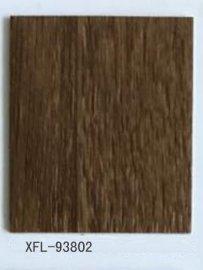 南宁办公室2mm厚防滑木纹PVC胶地板包施工