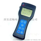 JCD-ATP便携式ATP生物荧光快速检测仪