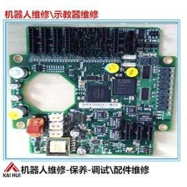 KUKA库卡机器人C2本体板卡RDC板 电源板C2C4本体RDW板RDC板 维修 现货