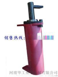 HT2-160弹簧缓冲器批发价格 单双梁起重机弹簧缓冲器 工业铁路矿山通用缓冲器 弹簧缓冲器厂家