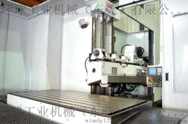 模具深孔钻机床、**模具深孔钻商家、环球机械80载工艺传承生产数控深孔钻