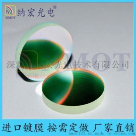 NBP850 窄带滤光片 滤光片  荧光分析仪 酶标仪
