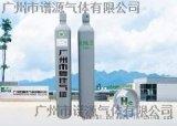 广州氦气多少钱 充瓶装氦气