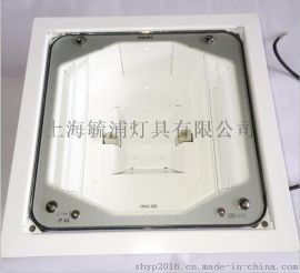 飞利浦Mini300嵌入式油站灯具DBP300 CDM-TD150W