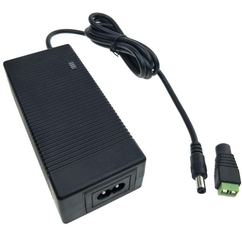 29.4V2A鋰電池充電器 中規CCC認證 29.4V2A平衡車體感車鋰電池充電器
