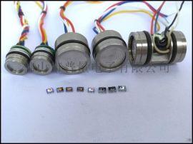扩散硅压力传感器芯体