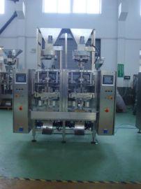 浙江杨梅全自动包装机立式给袋式包装机