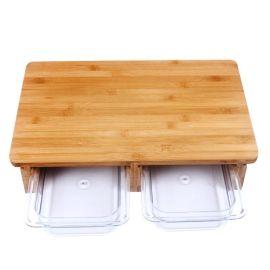 厨房用品、Drawer board、Kitchen supplies抽屉菜板、竹制砧板