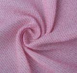 廠家直銷 25MM真絲花線喬其 高級服裝麻面料 時裝面料
