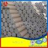 XA-1輕瓷填料 七孔連環 輕瓷多齒環填料