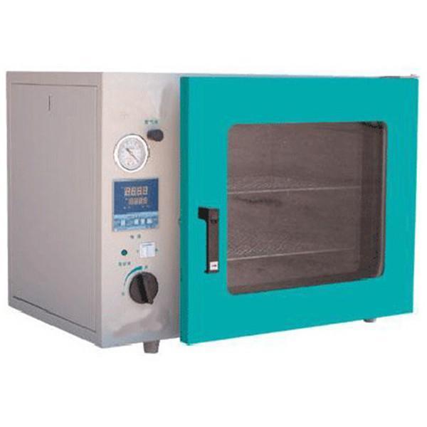 烘箱、电热鼓风干燥箱