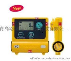 自动诊断功能一氧化碳检测仪XC-2200