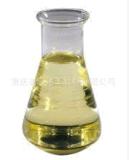 供應 二異丙胺基鋰 4111-54-0 [(CH3)2CH]2NLi 有機催化反應