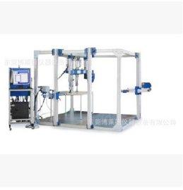 办公桌类耐久载荷性试验机/办公桌试验机/办公桌耐久试验机/