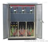 35kv一进三出负荷开关电缆分支箱
