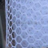 塑料平网厂家供应水产养殖网 加厚育雏网