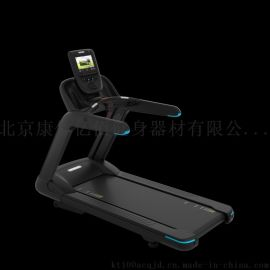 天津进口跑步机专卖 美国必确TRM885商用跑步机