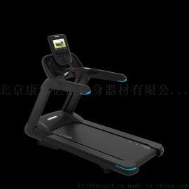天津進口跑步機專賣 美國必確TRM885商用跑步機